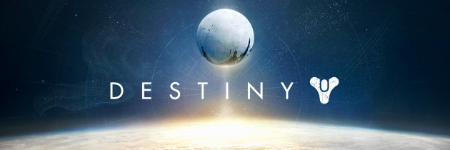 Review: Destiny – The Taken King