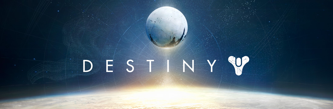 Official Launch Trailer for Destiny: Rise of Iron