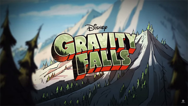 Gravity Falls: Legend Of The Gnome Gemulets Drops Next Week