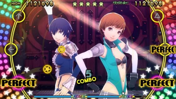 persona-4-dancing-chie-naoto