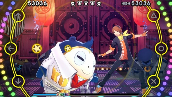 persona-4-dancing-yosuke-teddie