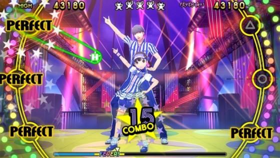 persona-4-dancing-yu-nanako