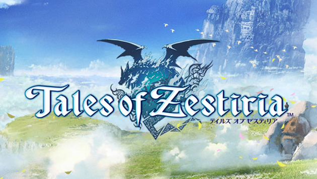 DLC Announced For Tales Of Zestiria