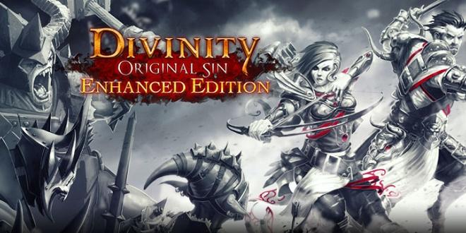 Review: Divinity: Original Sin Enhanced Edition