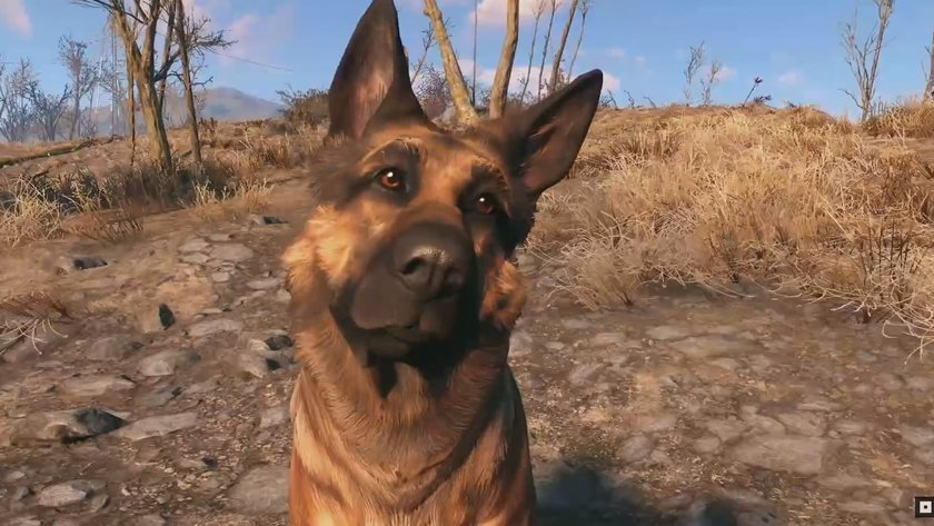 Full Fallout 4 Soundtrack Available Now