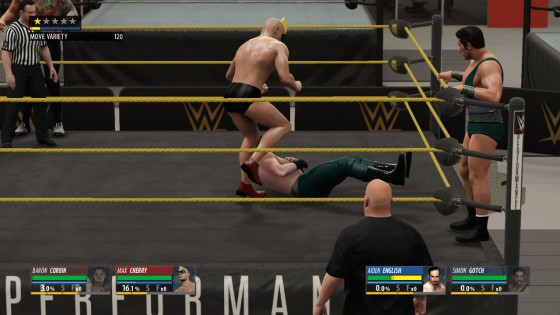 wwe2k16_submission_hold