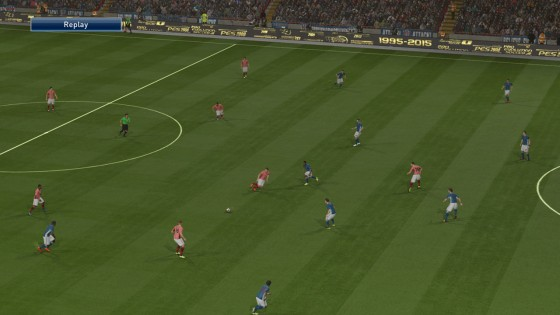 pes2016_full_field_replay