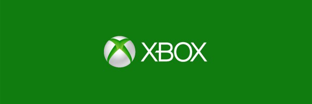 Xbox End-of-Year Momentum Results
