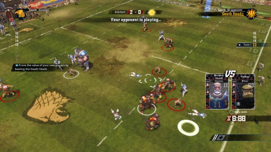 bloodbowl2_defense_battle