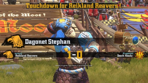 bloodbowl2_scoring_animation