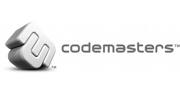 Koch Media Announces Publishing Deal With Codemasters