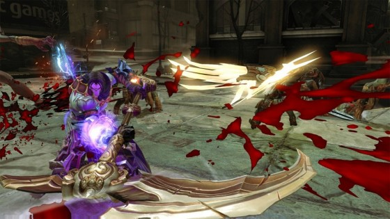 darksiders-2-deathinitive-edition-1