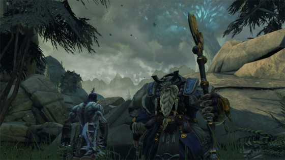 darksiders-2-deathinitive-edition-2