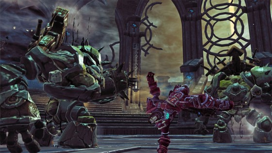 darksiders-2-deathinitive-edition-6
