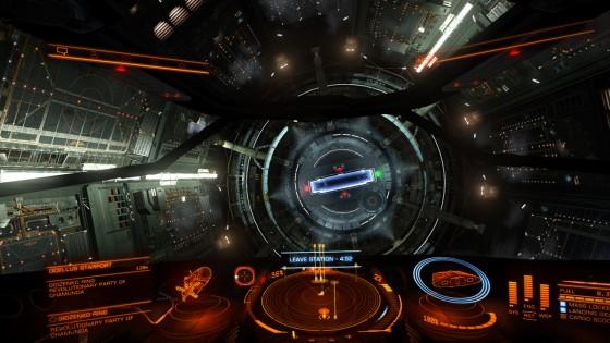 elite_dangerous_leaving_spacedock