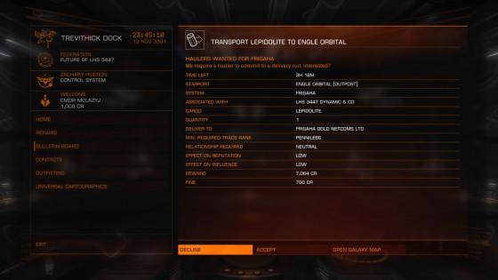 elite_dangerous_mission_board