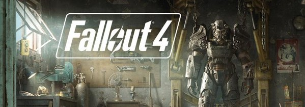 Fallout 4 mod lets you say what you mean