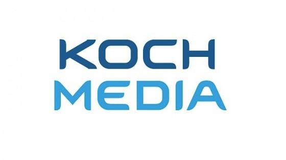 koch-media-logo