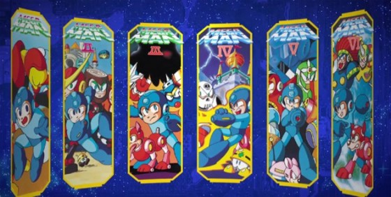 mega-man-legacy-collection-3ds