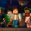 Access Denied! Minecraft Story Mode Episode 7 Now Available
