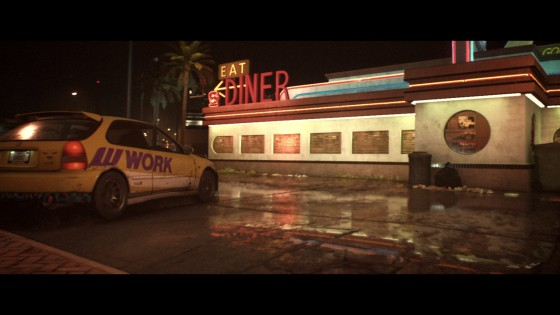 need_for_speed_outside_the_diner