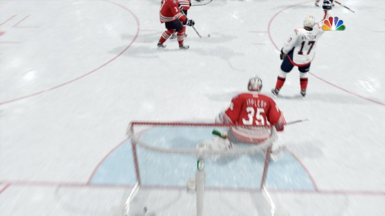 nhl16_goalie_block