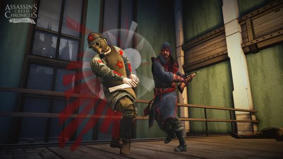 ACC_RUSSIA_screen_Combat_wm