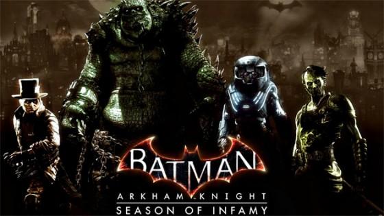batman-arkham-knight-season-of-infamy