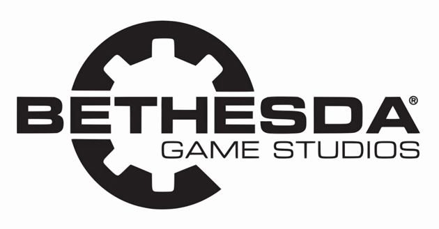 Bethesda Opens A New Studio In Montreal