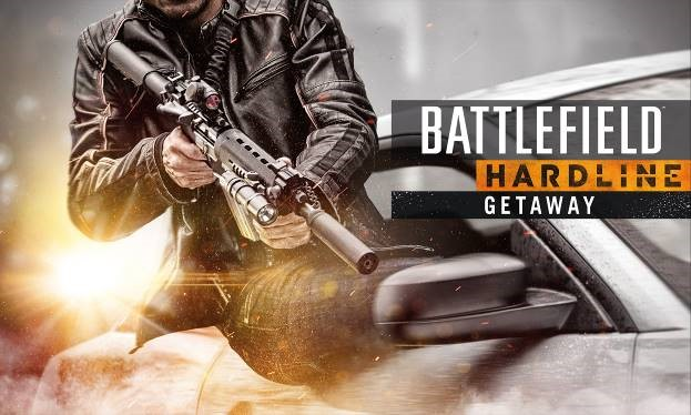 New Battlefield Hardline Expansion Coming Early 2016