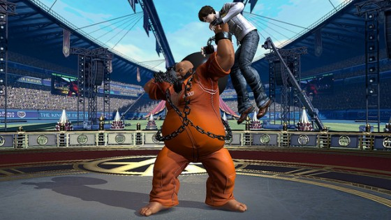 king-of-fighters-xiv-3