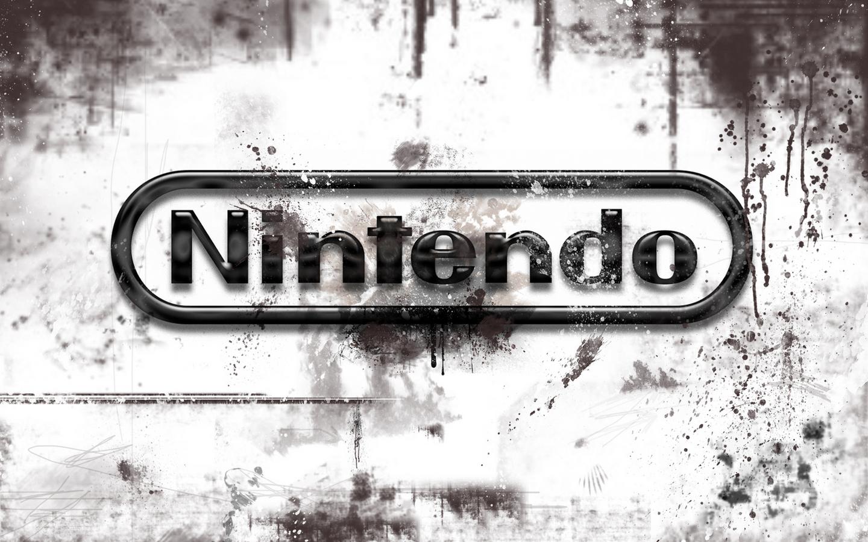 Terraria Making Its Way to Nintendo Consoles