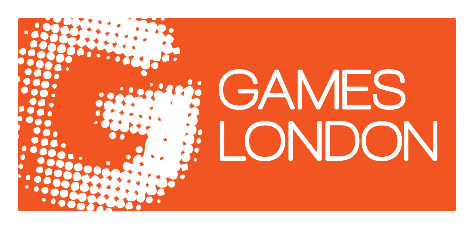 London Might Just Become the Games Capital of the World