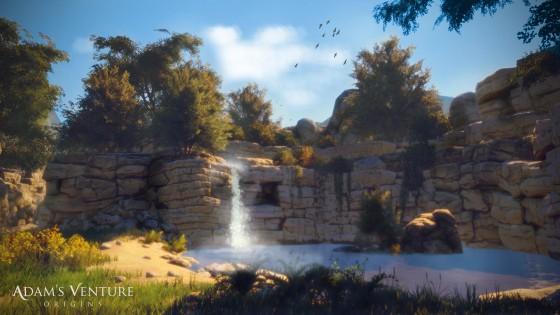 avo-screenshot4