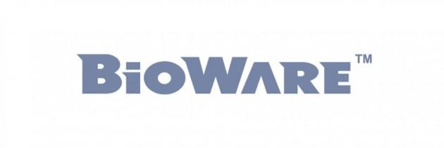 David Gaider leaves Bioware after 17 years