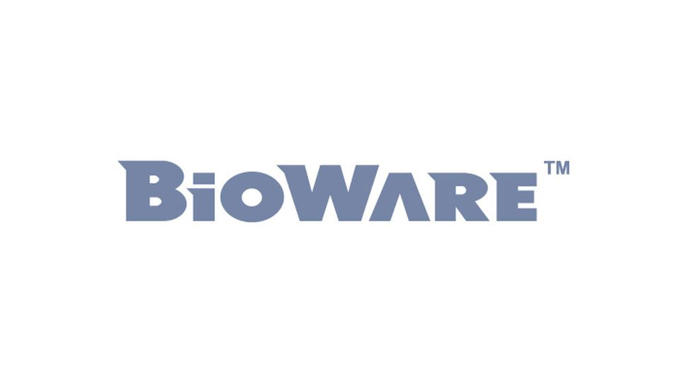 David Gaider leaves Bioware after 17 years