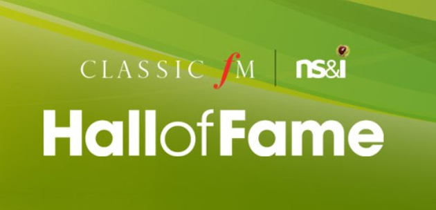 Help Video Game Soundtracks Appear In The Classic FM Hall Of Fame