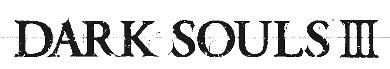 Update on Dark Souls III Pre-Order Editions