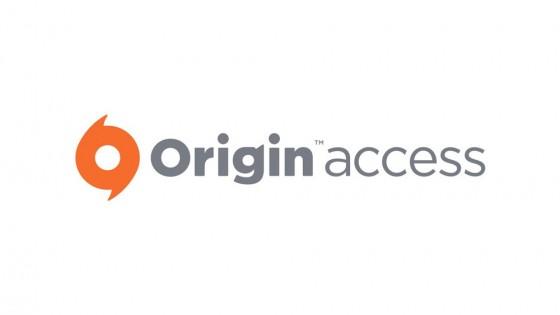 ea-origin-access
