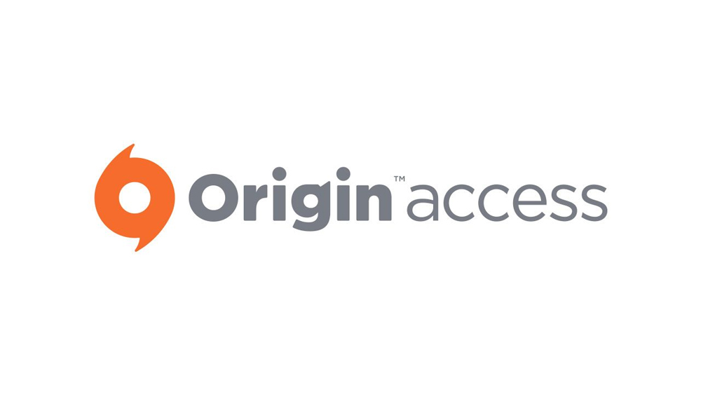 Origin Access Coming To PC