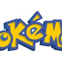 2016 Pokémon UK National Championships to Visit Liverpool