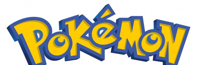 Discover The Alpha Pokémon Arceus at GAME for your Nintendo 3DS Today