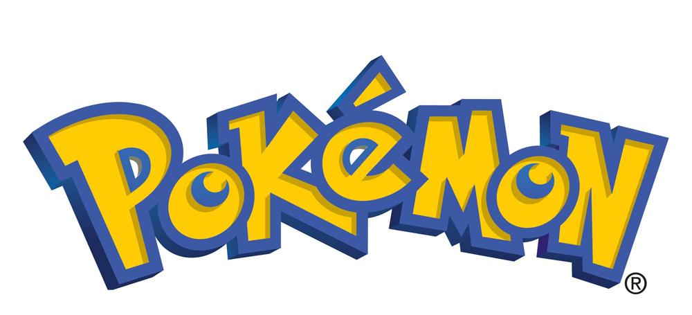 2017 Play! Pokémon Details Announced