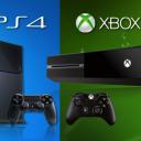 PS4 Sales Surpass 40 Million Worldwide