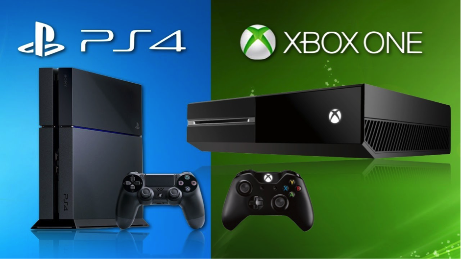 E3 2016: Watch Sony's Conference Live Here!