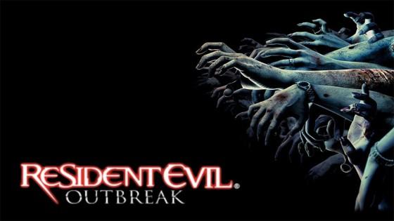resident-evil-outbreak-rumor