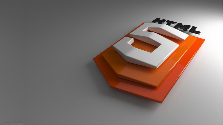HTML 5 – Is it good enough for gaming or gambling?