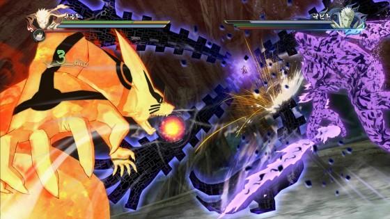 Naruto-Shippuden-Ultimate-Ninja-Storm-4-kurama