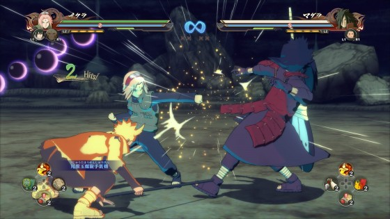 Naruto-Shippuden-Ultimate-Ninja-Storm-4-madara-fight