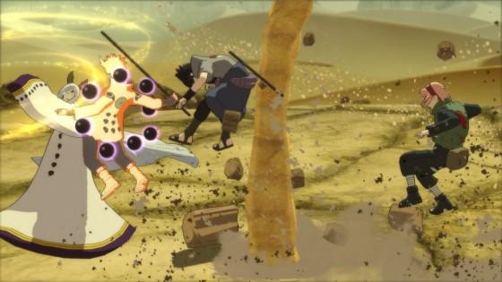 Naruto-Shippuden-Ultimate-Ninja-Storm-4-naruto-sakura-sasuke